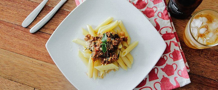 Culinária Italiana: Conheça Os 5 Pratos Mais Famosos No Mundo