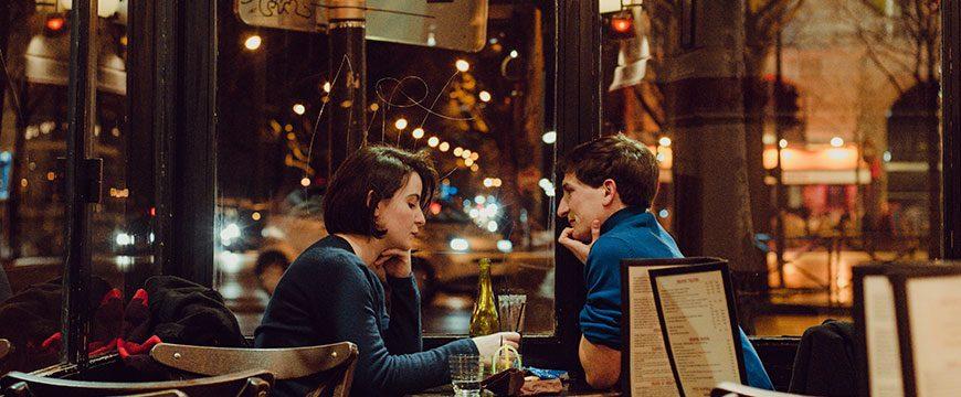 Os Italianos ao Bar: Tradição e Modernidade