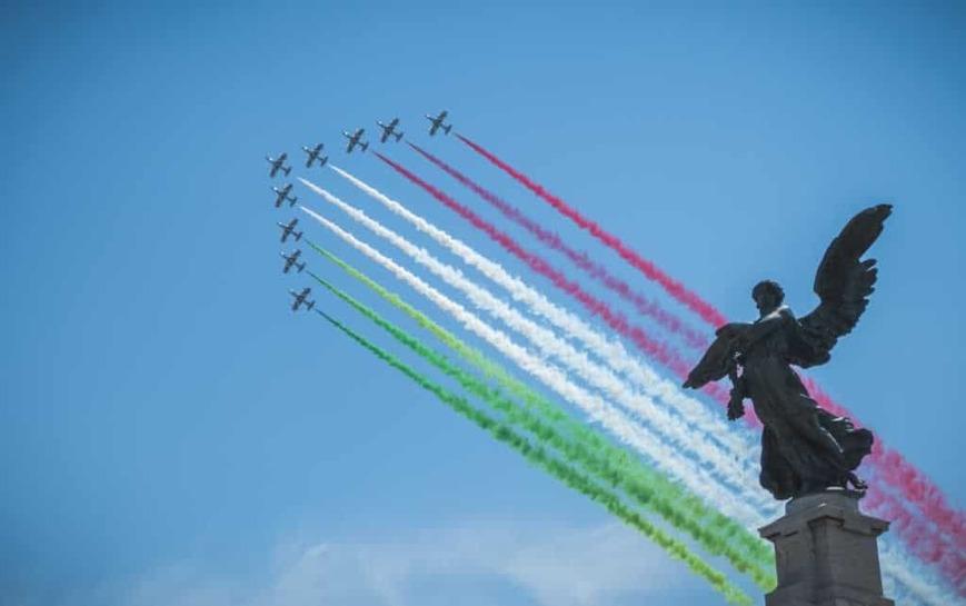 Festa da República Italiana