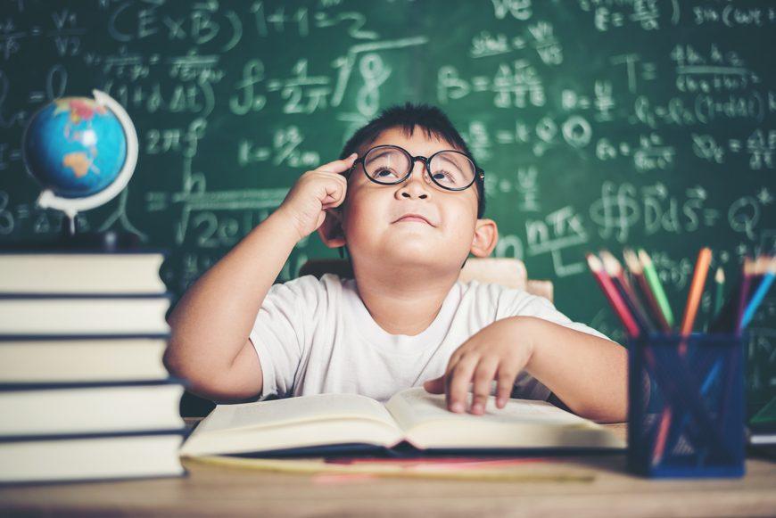 Aprender italiano ajuda a manter o cérebro jovem