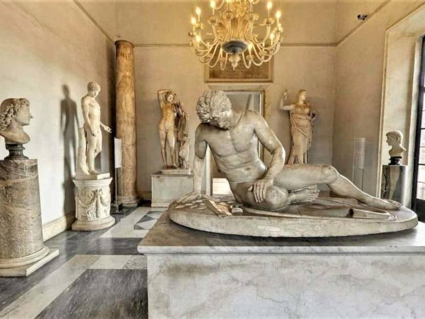 Museus que você não pode deixar de visitar em Roma